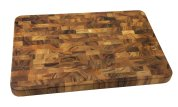 acacia-wood-cutting-board