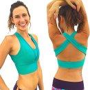 crop-top-sports-bra