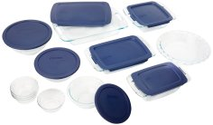 glass-bakeware-non-toxic-cooking