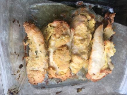 gluten-freen-soy-free-chicken-nuggets