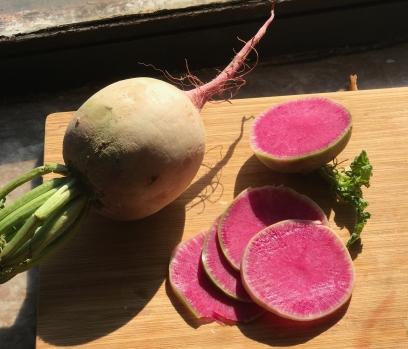 health-benefits-watermelon-radish.jpeg