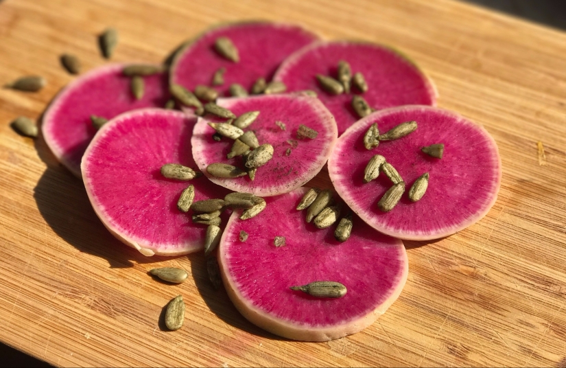 watermelon-radish.jpeg
