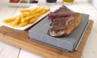 lava-stone-non-toxic-cooking