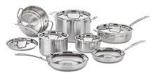 non-toxic-cookware-set