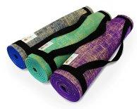 toxin-free-yoga-mats