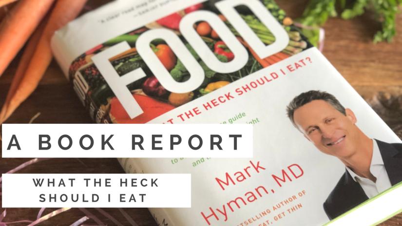 Food Mark Hyman (2)